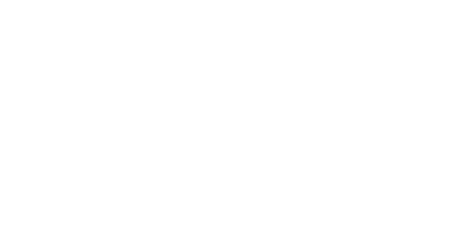 The Academy of Fine Arts Foundation is a non-profit organization established to provide education for artists and the public on the business of art and to promote the participation of the art industry in philanthropic activities. Through art exhibitions, presentations, competitions, art auctions and art sales, we hope to partner with other non-profit institutions to raise money for their cause and public awareness of art. These co-hosted benefit events and activities will serve to promote philanthropy in our communities in a fresh way. Masterpiece Publishing, Inc. has provided the initial endowment for the establishment of the program, but seeks ongoing support from people who believe in the value of strong ethical standards in business and who maintain the same level of integrity that we uphold at Masterpiece Publishing, Inc. Featured fine art has been generously donated by artists and publishers.