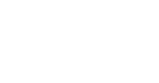 The Academy of Fine Art Foundation is a non profit charity that has been established to: Raise awareness of the cultural significance of fine art; educate artists and the public about the business of fine art; promote and encourage philanthropic activities in fine art. Often partnering with other non profit institutions, we endeavor to raise funds for worthy causes while enhancing the publics awareness of fine art through art exhibitions, competitions, art auction and sales, and other events designed to promote philanthropy with the community. We will provide grants, scholarships and incentives to artists, both student and professional and educational seminars that focus on education in the arts.